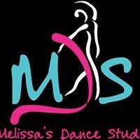 Melissa's Dance Studio