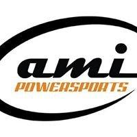 AMI Powersports