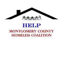 Montgomery County Homeless Coalition