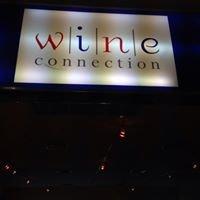 Wine Connection, K-Village