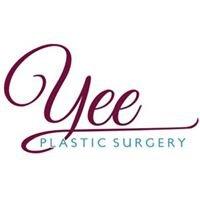 Yee Plastic Surgery PLLC