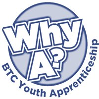Youth Apprenticeship at Blackhawk Technical College