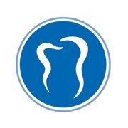 Vancouver Dentist | Georgia Dental Group