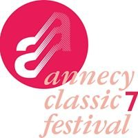 Annecy Classic Festival