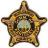 Muhlenberg County Sheriff's Department