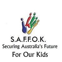 Saffok Australia
