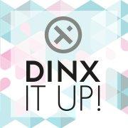 DINX it up