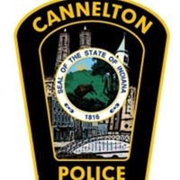 Cannelton Police Department