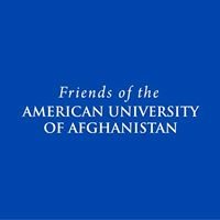 Friends of The American University of Afghanistan