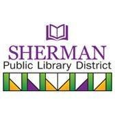 Sherman Public Library District