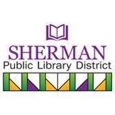 Sherman Public Library District