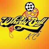 WhirlyBall KC