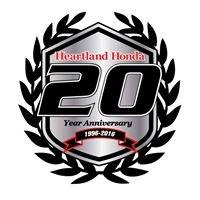 Heartland Honda