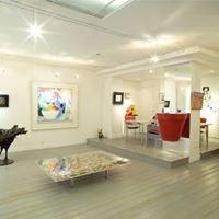 Galerie LC