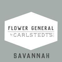 Carlstedt's Savannah