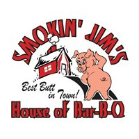Smokin' Jim's House of Bar-B-Q