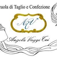 Scuola professionale di moda Angela Vaggi Tei