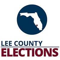 Lee County Supervisor of Elections