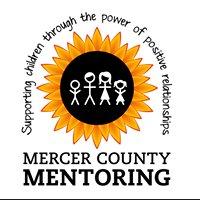 Mercer County Mentoring