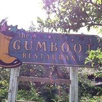 The Gumboot Restaurant