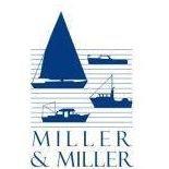 Miller and Miller Boatyard Co.