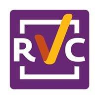 Volunteer Center RVC