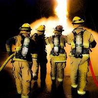 Nisswa Fire Department