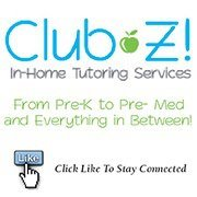 Club Z Tutoring Services of the Greater Denver Area