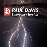 Paul Davis Emergency Services of Greater St. Clair