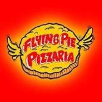 Flying Pie Meridian