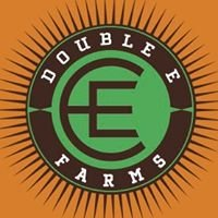 Double E Forest Farm