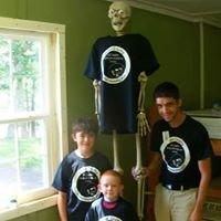 Junior Forensic Science Academy, LLC