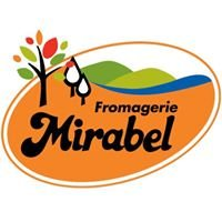 Magasin fromagerie Mirabel
