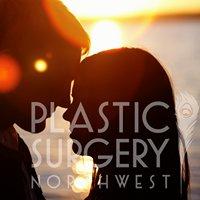 Plastic Surgery Northwest