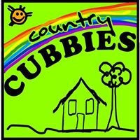 Country Cubbies
