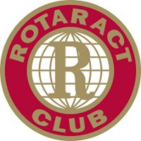 Rotaract Club of Saint Leo University