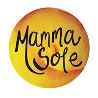 Mamma Sole