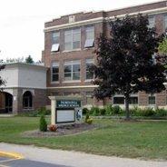 Nordonia Middle School; Nordonia Hills City Schools