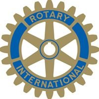 Rotary Club of Highlands County