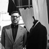 Rosario Tailoring Ltd.