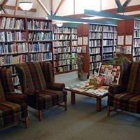 Watkins Glen Public Library