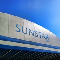 SUNSTAR ENGINEERING (THAILAND) CO., LTD.