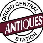 Grand Central Station Antiques