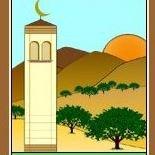 Blossom Valley Muslim Community Center (BVMCC)
