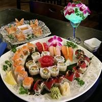 Maki Sushi & Grill