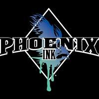 Phoenix Ink