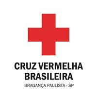 Cruz Vermelha Brasileira - Bragança Paulista - SP