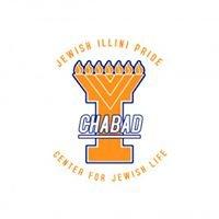 Illini Chabad