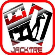 Jack Tre Ent