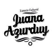 Espacio Cultural JUANA Azurduy